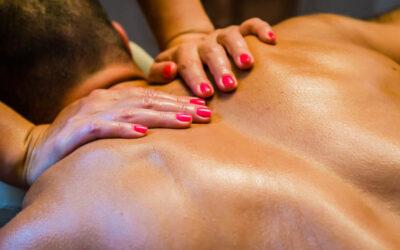 Institut de massage près de Golbey