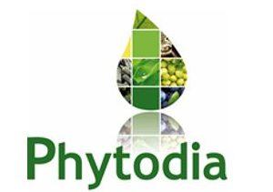 Capture-logo-Phytodia-cadre-large
